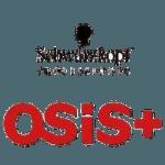 Schwarzkopf Osis logo