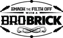 Brobrick logo